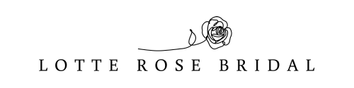 Lotte Rose Bridal