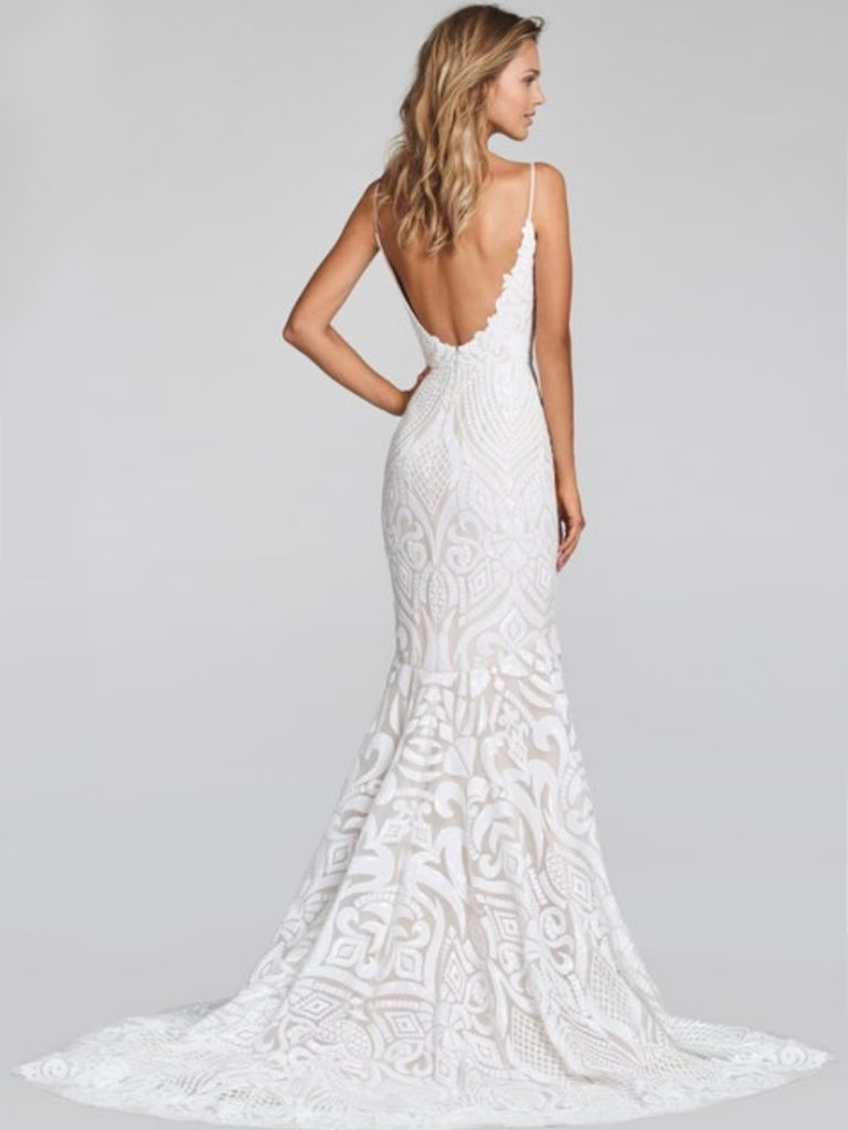 Bedford bridal boutique