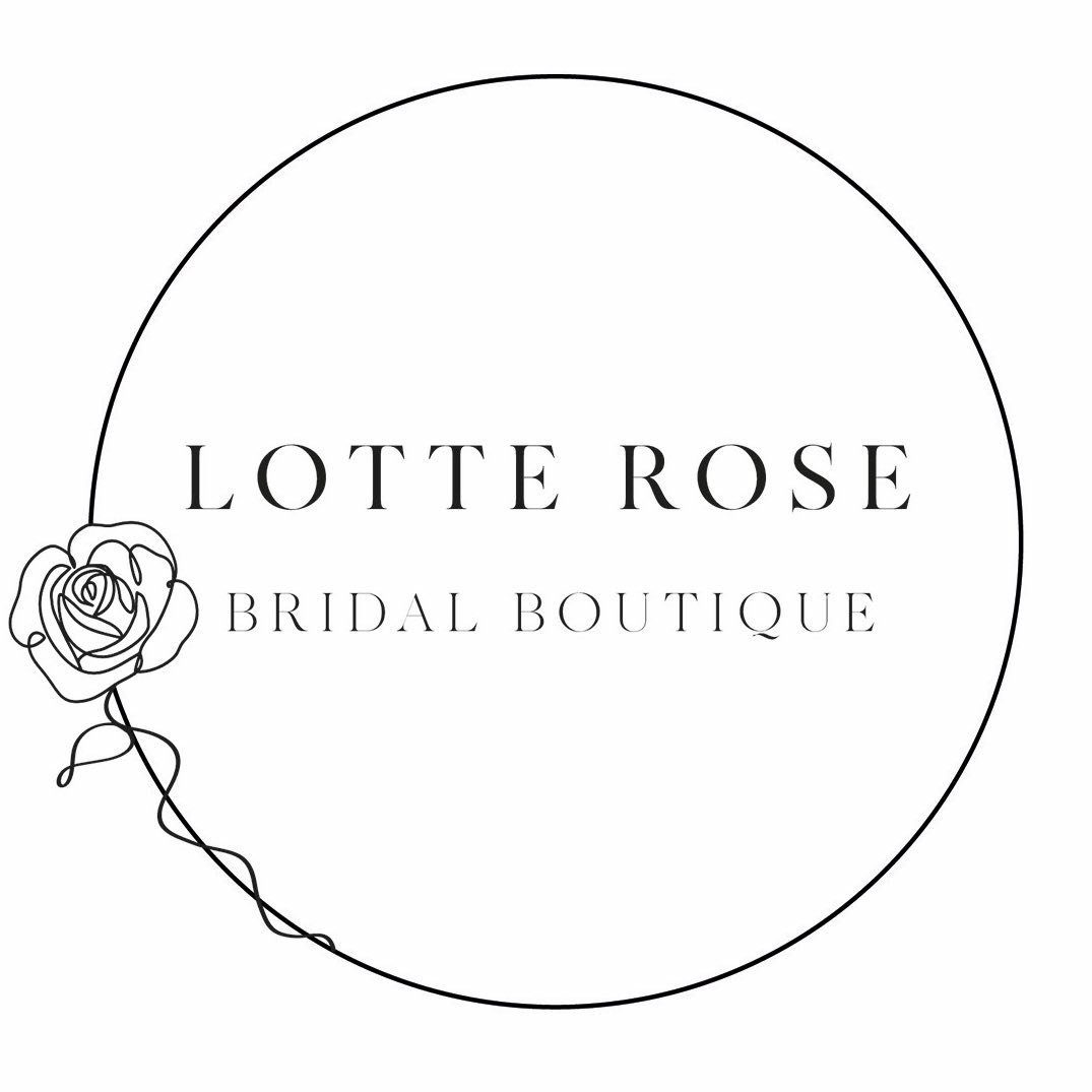 Lotte Rose Bridal Boutique